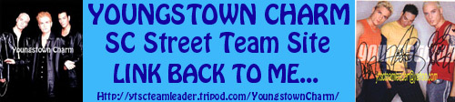 Please Check out My Youngstown SC Street Team Site...Thanks..